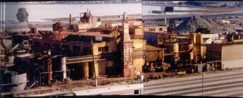toxic emeryville.jpg