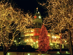 Louisville Lights, Kentucky (kruhme) Tags: christmas usa weihnachten navidad unitedstates kentucky fotos invierno imagenes frio estadosunidos fondos fondodeescritorio calidad hintergrundbilder bej staate platinumphoto louisvillelights vereinigtenstaaten