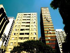 Sao Paulo, Brazil. nov.07
