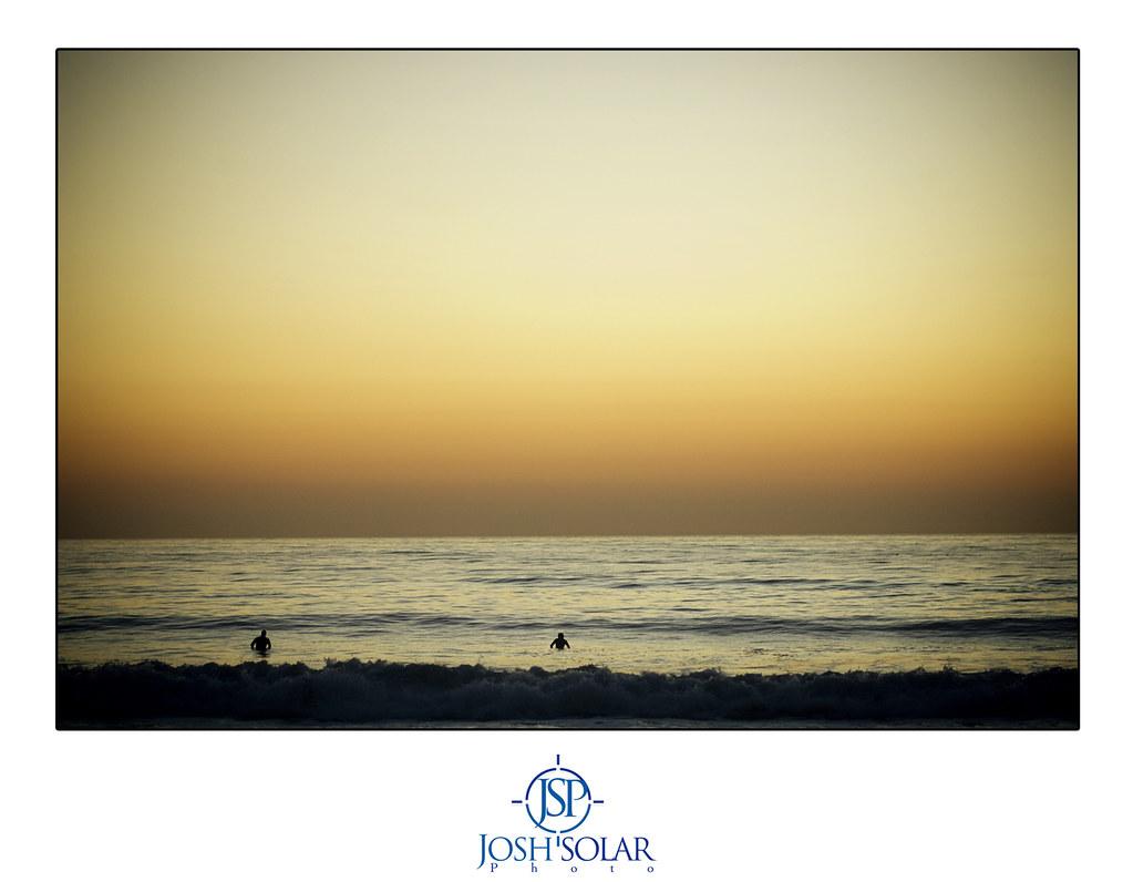 Ocean04.jpg