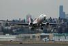 GOL PR-GTY (Drewski2112) Tags: seattle county field washington airport king air international boeing airlines gol 737 737800 bfi kbfi prgty