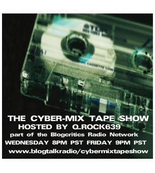 cybermix-tape1