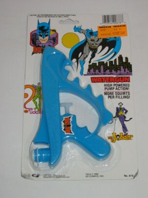 batman_watergun