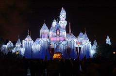 DisneyChristmas (31)