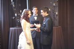 dn-311.jpg (joulespersecond) Tags: wedding cermony