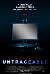 untraceable_ver2