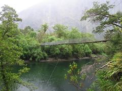 IMG_4261 (kenorrha) Tags: newzealand nzsouthisland scenicsnotjustlandscapes