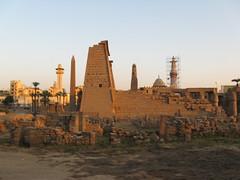 Egypt Xmas 2007 110
