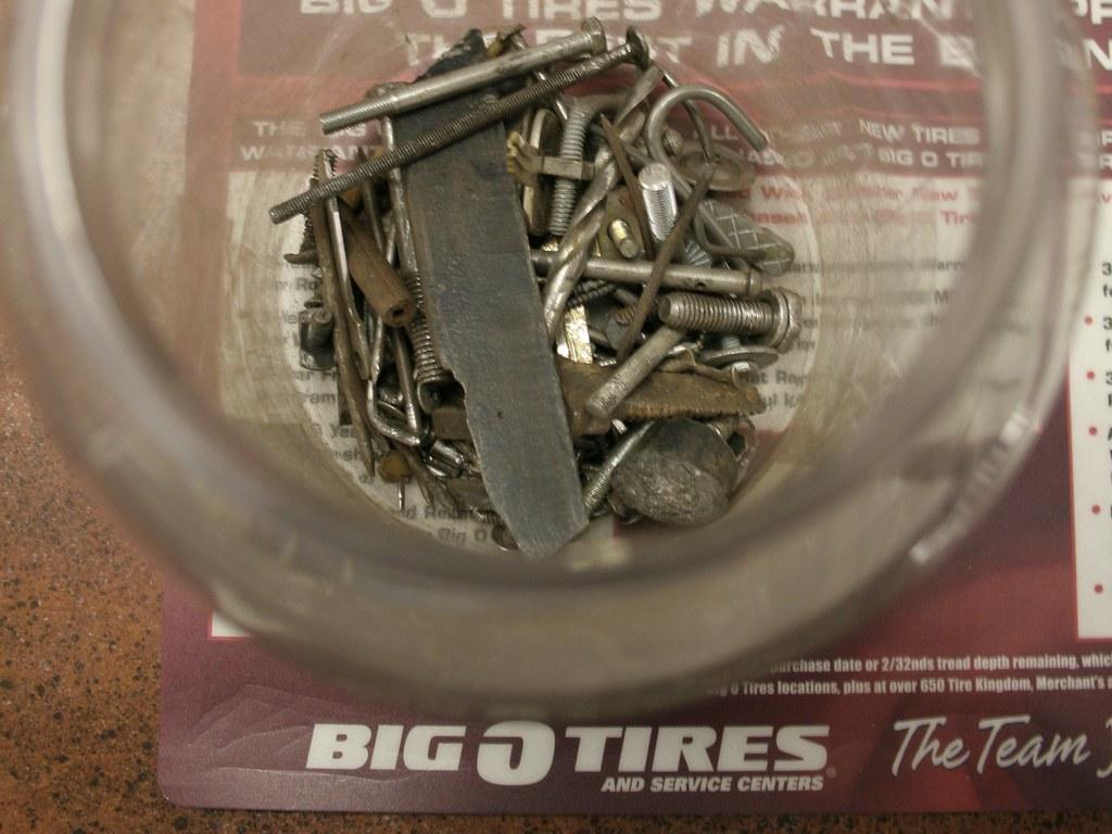 flat-tire-jar