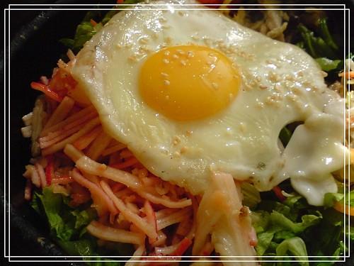 0101DSC01118韓式料理