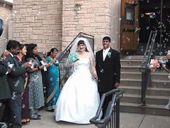 BrideAndGroom (Jagrap) Tags: chicago illinois ravi lauraswedding
