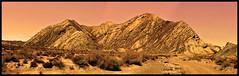 Desierto de Tabernas (Juan Jess) Tags: desert western desierto almeria tabernas spaghettiwestern