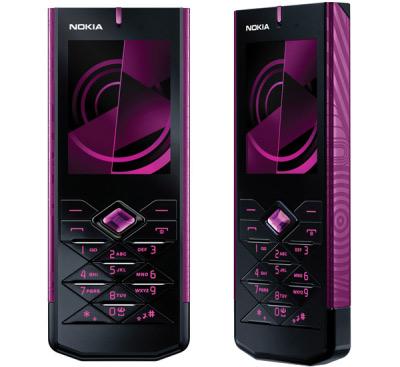 nokia-7900-crystal-prism