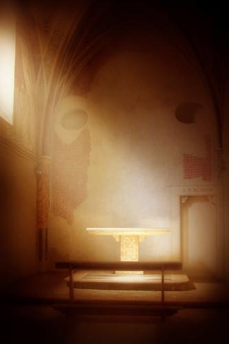 Medioevo a Narni (Terni)