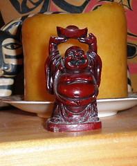 B/Buddha