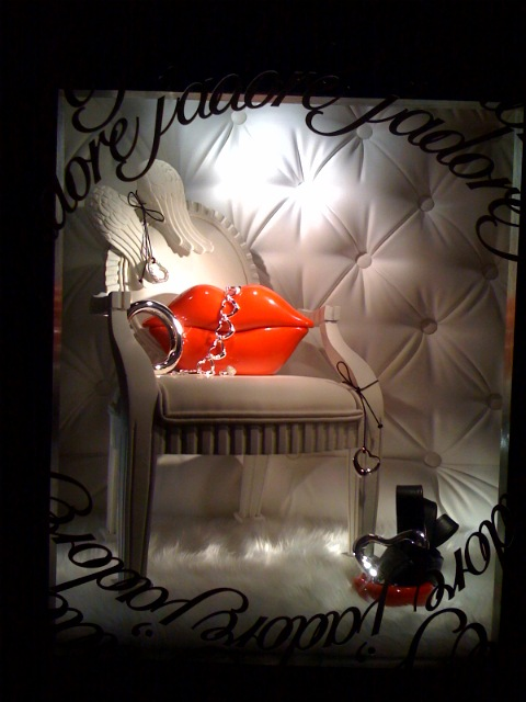 Tiffany & Company - Página 5 2218404238_3668b0eed4_o