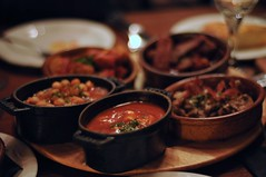 Picture of Category Tapas
