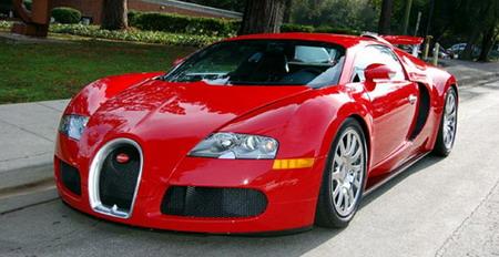 bugatti-veyron-rojo-0