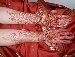 amyday1.jpg (Henna Muse) Tags: amy bridal henna mehndi