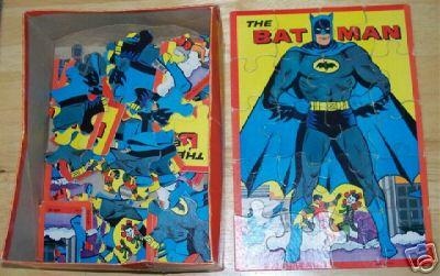 batman_66puzzle2.JPG