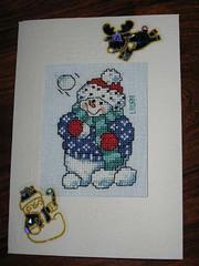 RR Card 8 - send - december