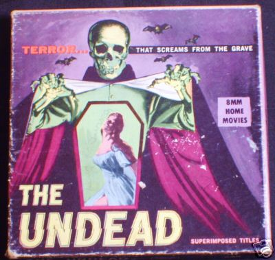 undead_8mm