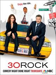 thirty_rock