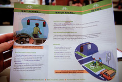 Bike Box educational material-3.jpg