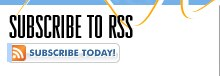 Wal-Mark CheckOut Blog RSS