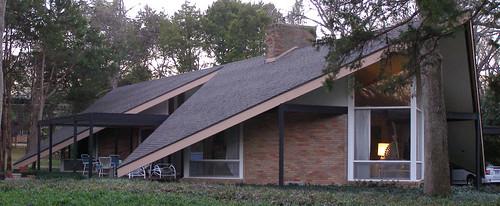 midcentury modern house,modern,house,design