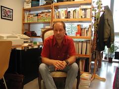 P8080003 (Gerhard Palnstorfer) Tags: 2001 bro gerhard