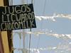 (curious flux) Tags: sign mexico pueblo jugos letrero altosdejalisco licuados chocomilk curiousflux curiousfluxcom