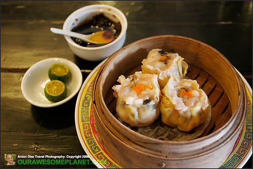 Old Chinatown Kopitiam-10