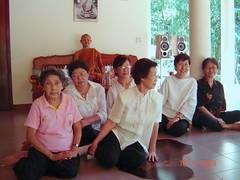 Chonburi 100451 (usirasudhi) Tags: chonburi watboonyawas