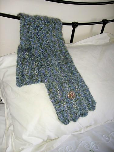wooly stuff 005original