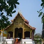 Wat Pra Singh thumbnail