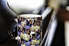 Mothers Day Coffee (iceman9294) Tags: mothersday chriscoleman 50mm18 d300 iceman9294