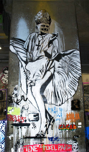 The Cans Festival 03