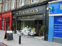Turnbulls Coffee Shop & Delicatessen
