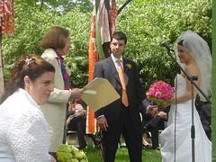 what the? (alist) Tags: family wedding alist robison alicerobison ajrobison