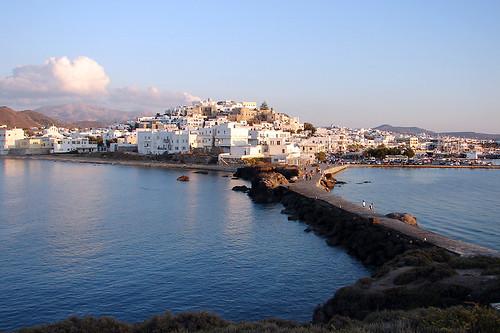 Naxos island 057