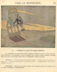 histoire de fr p59