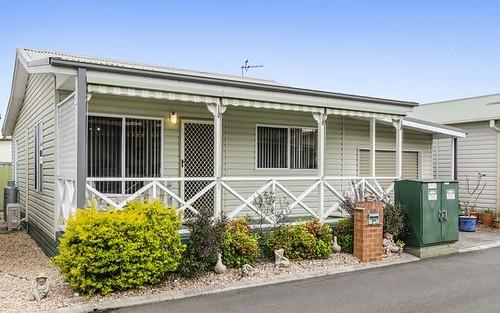 48 Melaluca Crescent, Kanahooka NSW 2530