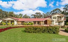 60 Victoria Road, Wedderburn NSW