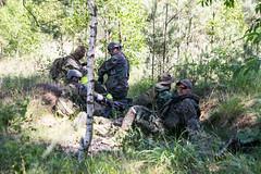 IMG_8241 (Osiedlowychemik) Tags: asg ca15 combatalert2015 dariawróbel