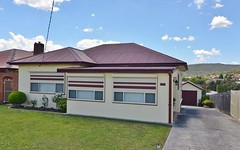 1049 Great Western Highway, Lithgow NSW
