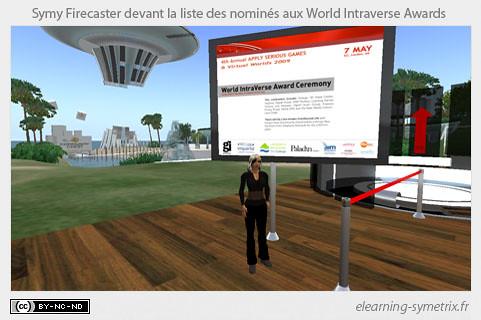 Les nomines aux World Intraverse Awards.jpg