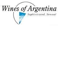 Argentina 2010 Grape Harvest Report
