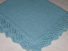 easy blanket 2