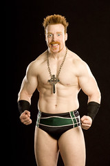 Wrestling_26 (PraesensFilm) Tags: usa studio md baltimore sheamus